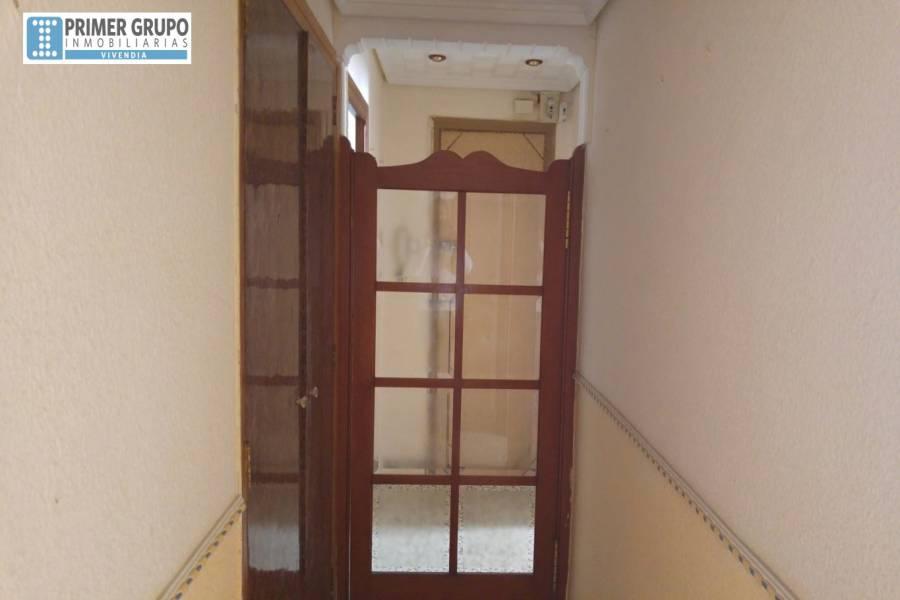 Moncada,Valencia,España,3 Bedrooms Bedrooms,1 BañoBathrooms,Apartamentos,4245