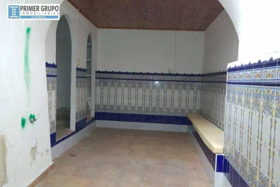 Olocau,Valencia,España,4 Bedrooms Bedrooms,3 BathroomsBathrooms,Fincas-Villas,4246