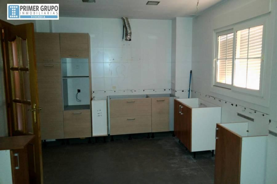 L'Eliana,Valencia,España,8 Bedrooms Bedrooms,3 BathroomsBathrooms,Fincas-Villas,4248
