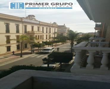 Paterna,Valencia,España,3 Bedrooms Bedrooms,2 BathroomsBathrooms,Apartamentos,4249