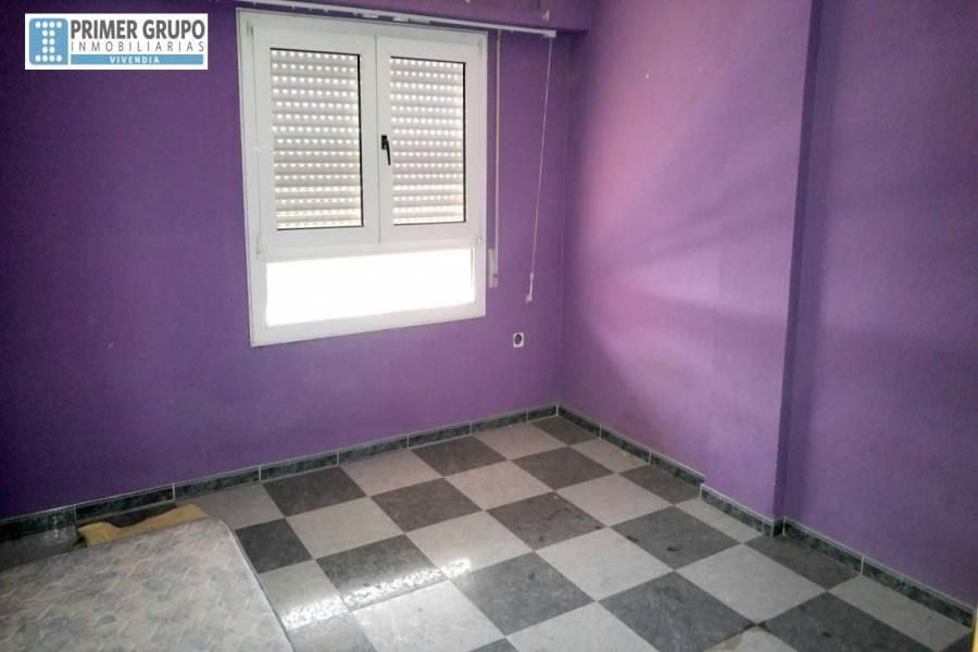 Riba-Roja de Turia,Valencia,España,4 Bedrooms Bedrooms,1 BañoBathrooms,Apartamentos,4250
