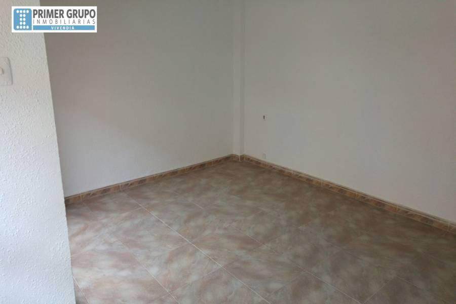 Alaquas,Valencia,España,2 Bedrooms Bedrooms,1 BañoBathrooms,Apartamentos,4252