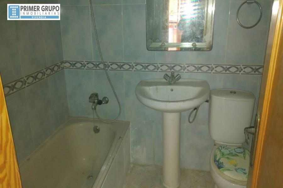 Xirivella,Valencia,España,3 Bedrooms Bedrooms,1 BañoBathrooms,Apartamentos,4254