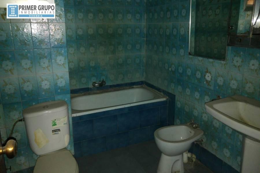 Mislata,Valencia,España,3 Bedrooms Bedrooms,1 BañoBathrooms,Apartamentos,4255