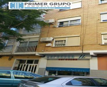 Torrent,Valencia,España,3 Bedrooms Bedrooms,1 BañoBathrooms,Apartamentos,4256