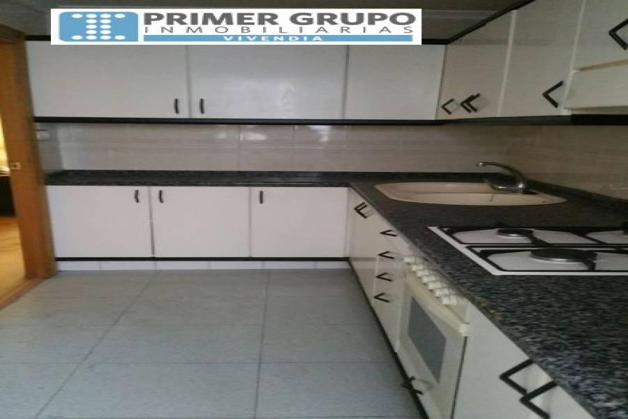Torrent,Valencia,España,3 Bedrooms Bedrooms,1 BañoBathrooms,Apartamentos,4256
