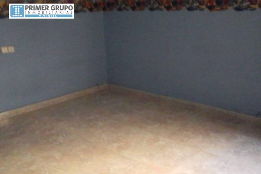 Albal,Valencia,España,3 Bedrooms Bedrooms,1 BañoBathrooms,Apartamentos,4258