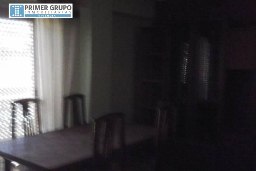 Paiporta,Valencia,España,3 Bedrooms Bedrooms,1 BañoBathrooms,Apartamentos,4259
