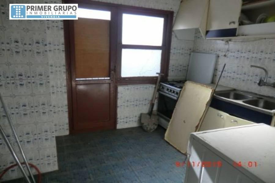 Alfafar,Valencia,España,3 Bedrooms Bedrooms,1 BañoBathrooms,Apartamentos,4260