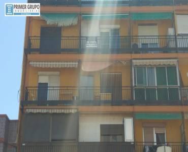 Manises,Valencia,España,3 Bedrooms Bedrooms,1 BañoBathrooms,Apartamentos,4263