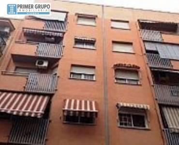 Paterna,Valencia,España,3 Bedrooms Bedrooms,1 BañoBathrooms,Apartamentos,4266
