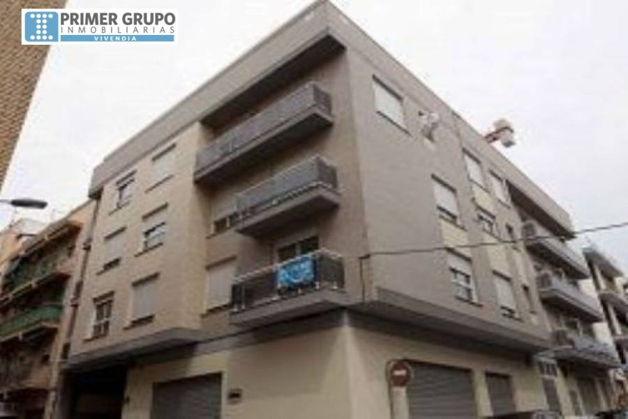 Burjassot,Valencia,España,Locales,4267