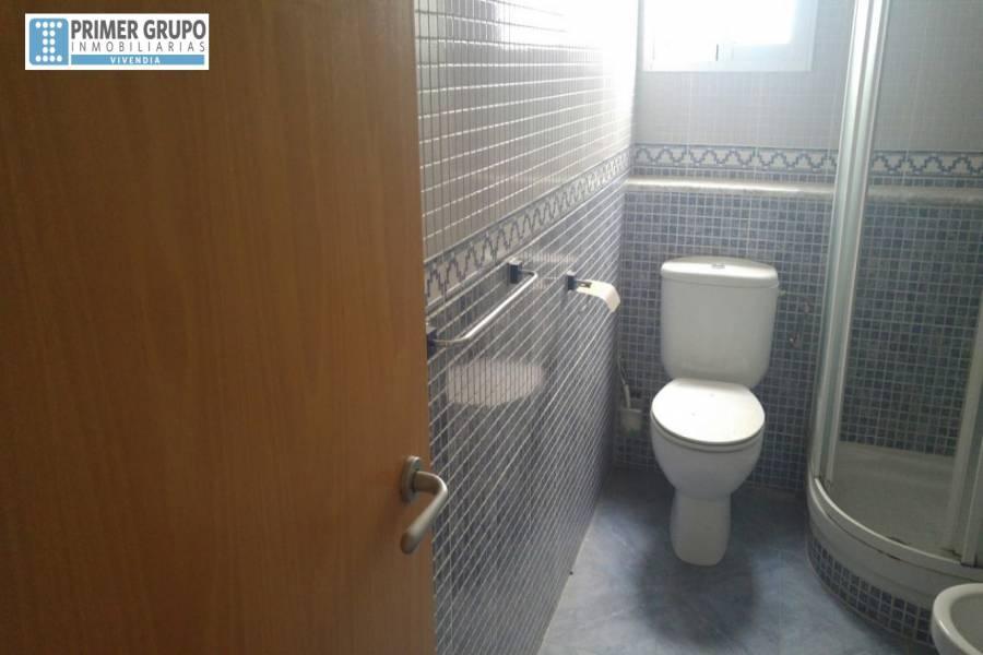 Catarroja,Valencia,España,3 Bedrooms Bedrooms,1 BañoBathrooms,Apartamentos,4269