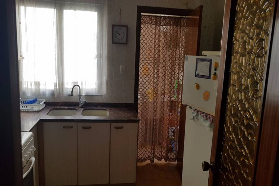 Paterna,Valencia,España,3 Bedrooms Bedrooms,2 BathroomsBathrooms,Apartamentos,4270