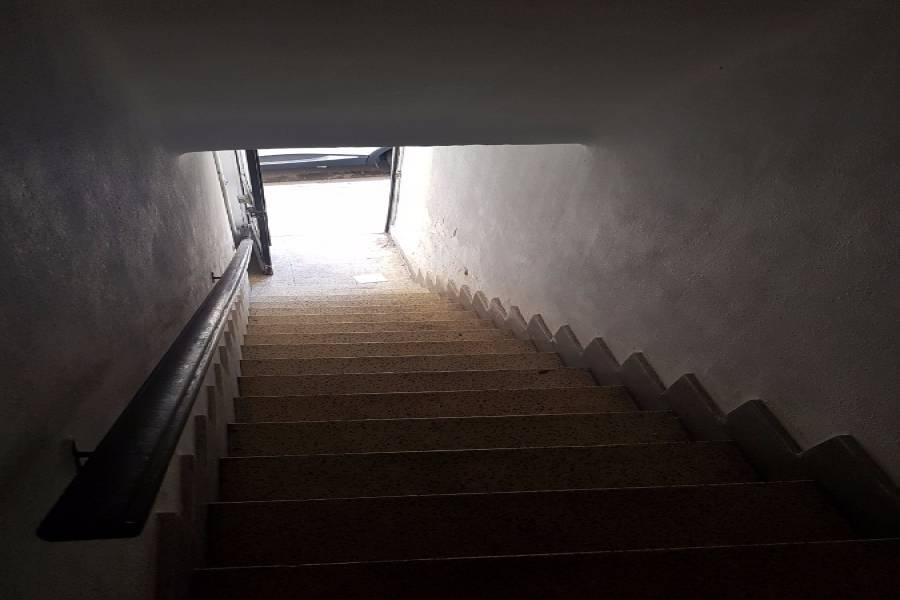 Paterna,Valencia,España,3 Bedrooms Bedrooms,1 BañoBathrooms,Fincas-Villas,4271