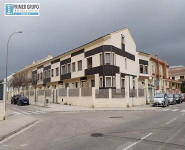 Gandia,Valencia,España,3 Bedrooms Bedrooms,2 BathroomsBathrooms,Casas,4272