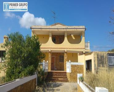 Lliria,Valencia,España,6 Bedrooms Bedrooms,3 BathroomsBathrooms,Fincas-Villas,4273