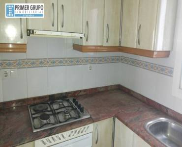 Massamagrell,Valencia,España,3 Bedrooms Bedrooms,1 BañoBathrooms,Apartamentos,4274