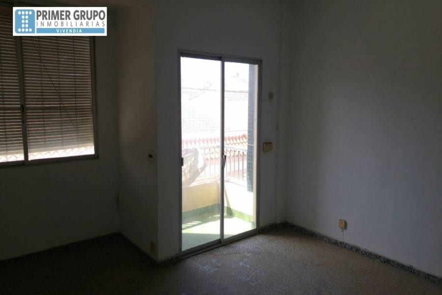 Alginet,Valencia,España,3 Bedrooms Bedrooms,1 BañoBathrooms,Apartamentos,4278
