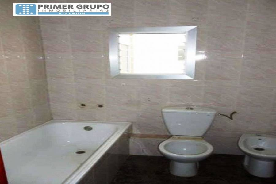 Manises,Valencia,España,3 Bedrooms Bedrooms,1 BañoBathrooms,Apartamentos,4279