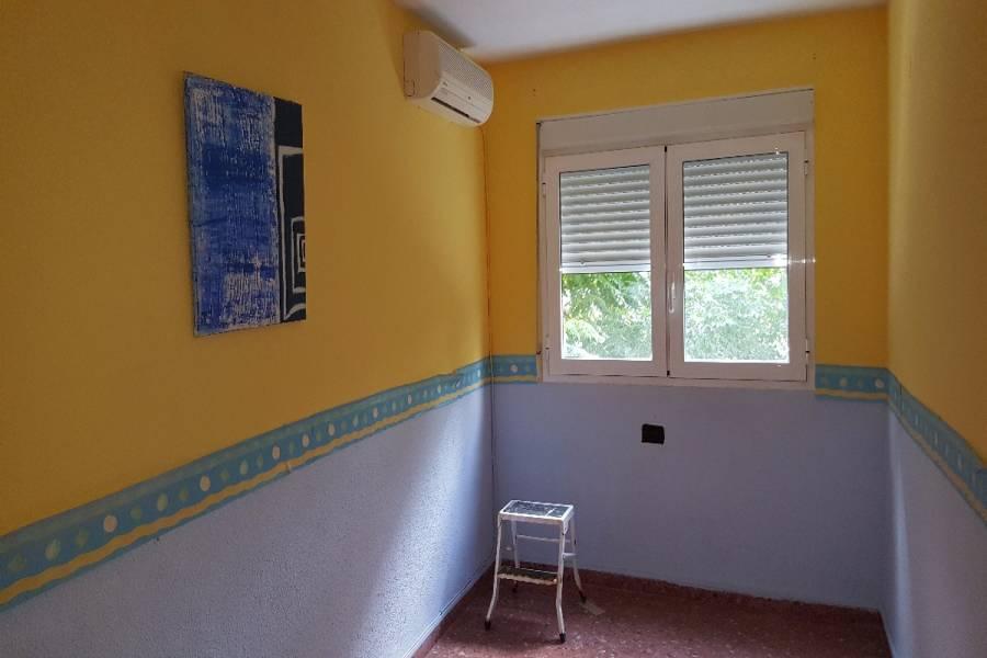 Paterna,Valencia,España,3 Bedrooms Bedrooms,2 BathroomsBathrooms,Apartamentos,4282