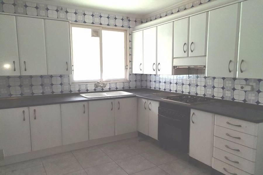 Paterna,Valencia,España,3 Bedrooms Bedrooms,1 BañoBathrooms,Apartamentos,4283