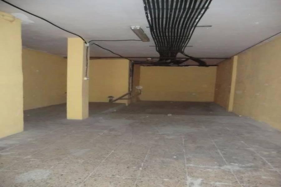 Paterna,Valencia,España,Fdo de Comercio-Negocio,4285