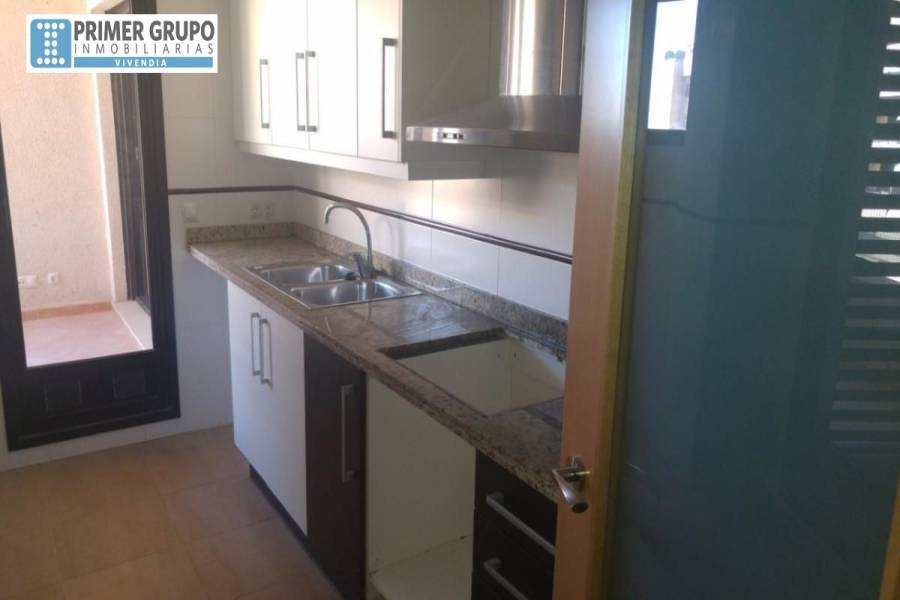 Gandia,Valencia,España,3 Bedrooms Bedrooms,2 BathroomsBathrooms,Apartamentos,4289