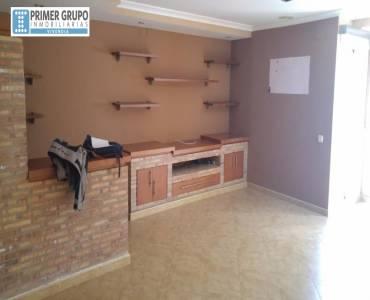 Torrent,Valencia,España,2 Bedrooms Bedrooms,1 BañoBathrooms,Apartamentos,4290
