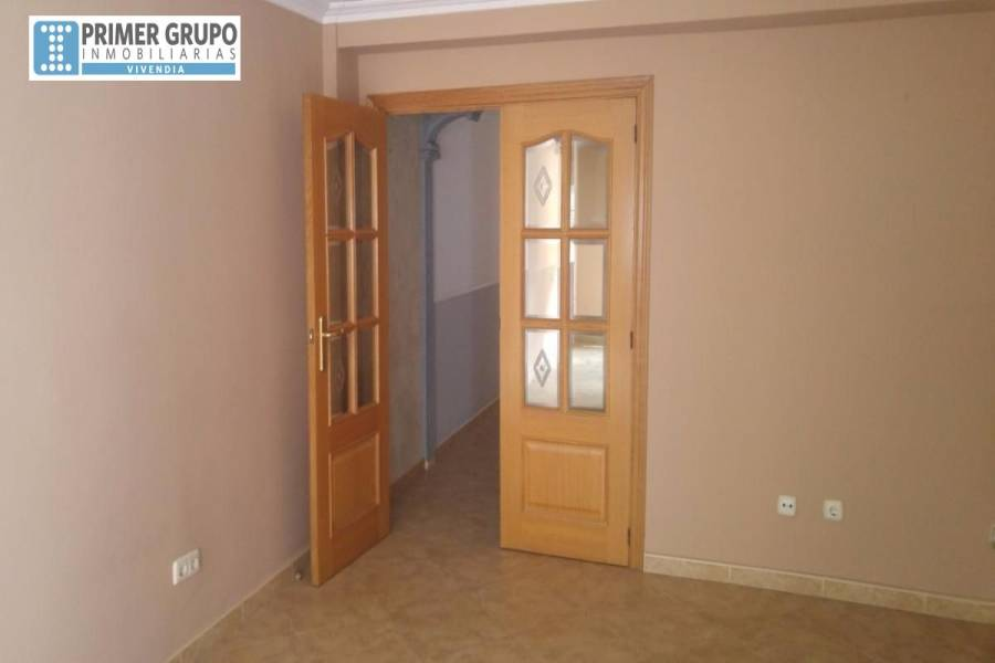 Torrent,Valencia,España,2 Bedrooms Bedrooms,1 BañoBathrooms,Apartamentos,4290