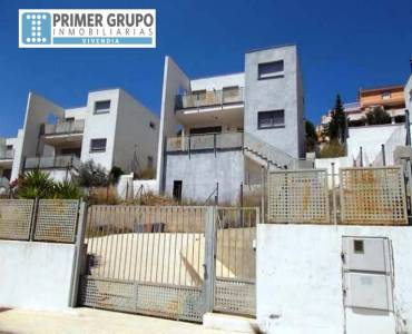Montroy,Valencia,España,3 Bedrooms Bedrooms,3 BathroomsBathrooms,Fincas-Villas,4292