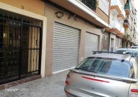 Paterna,Valencia,España,Locales,4293