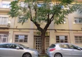 Paterna,Valencia,España,6 BathroomsBathrooms,Locales,4294