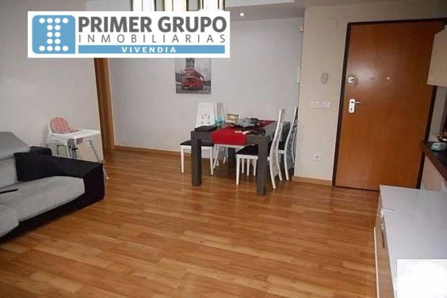 Manises,Valencia,España,3 Bedrooms Bedrooms,2 BathroomsBathrooms,Apartamentos,4298