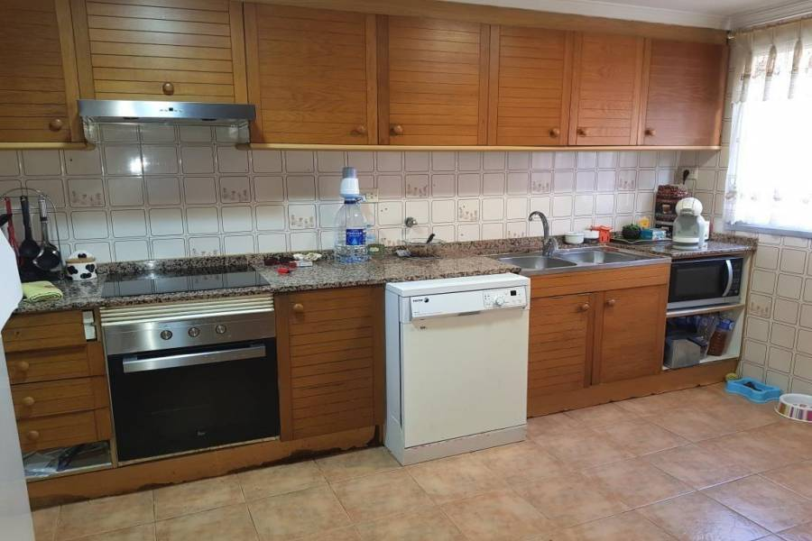 Paterna,Valencia,España,3 Bedrooms Bedrooms,2 BathroomsBathrooms,Apartamentos,4299