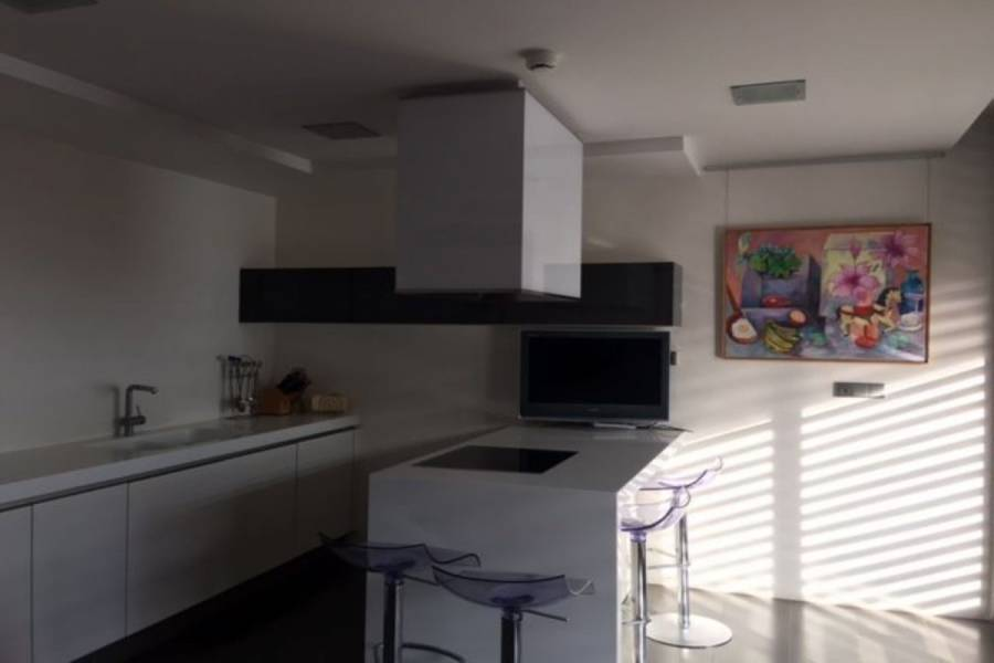 Rocafort,Valencia,España,4 Bedrooms Bedrooms,3 BathroomsBathrooms,Casas,4301