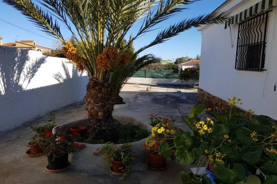 Vilamarxant,Valencia,España,6 Bedrooms Bedrooms,1 BañoBathrooms,Fincas-Villas,4303