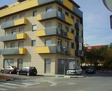 Paterna,Valencia,España,Locales,4304