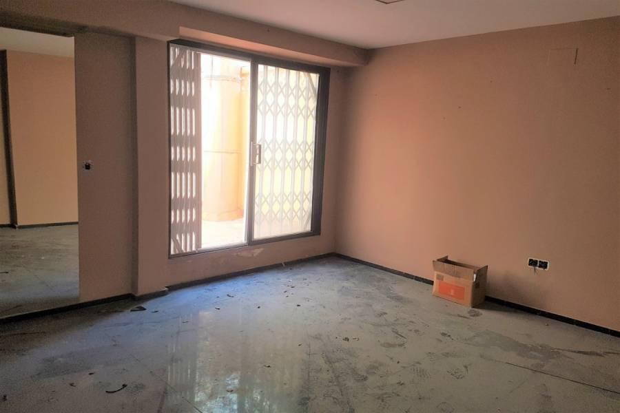Valencia,Valencia,España,2 BathroomsBathrooms,Oficinas,4305