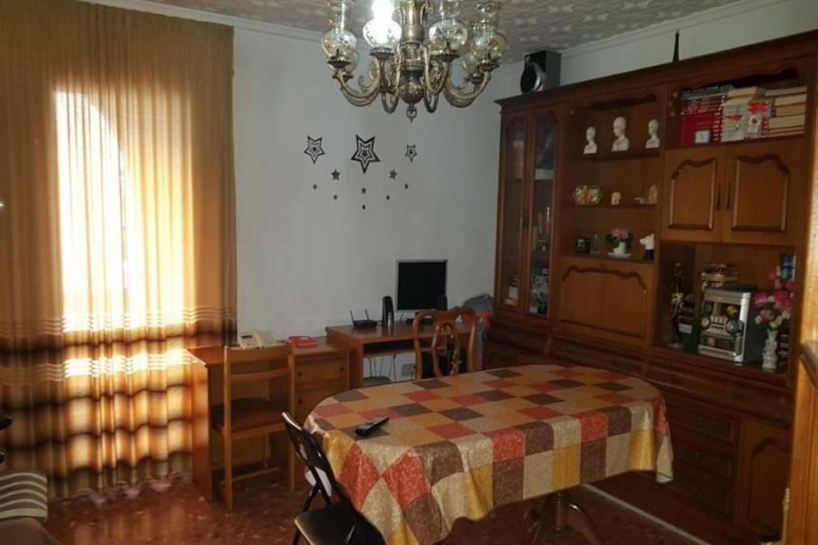 Paterna,Valencia,España,5 Bedrooms Bedrooms,2 BathroomsBathrooms,Fincas-Villas,4307