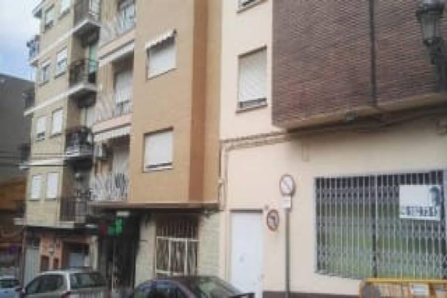Paterna,Valencia,España,Locales,4312