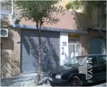 Paterna,Valencia,España,Locales,4313