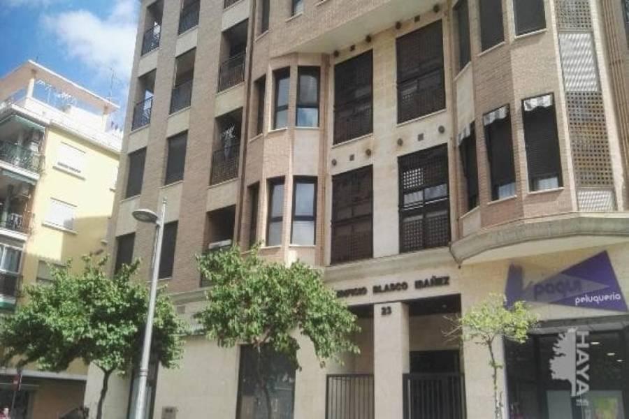 Paterna,Valencia,España,Locales,4314