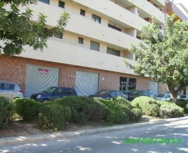 Paterna,Valencia,España,Locales,4316