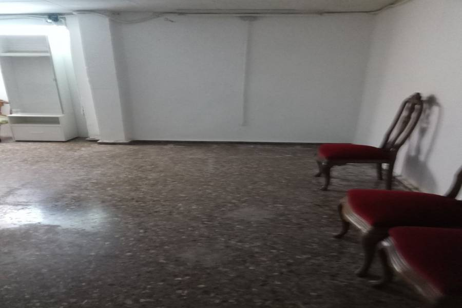 Paterna,Valencia,España,Locales,4318