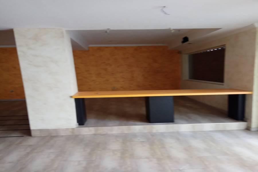 Paterna,Valencia,España,Locales,4319