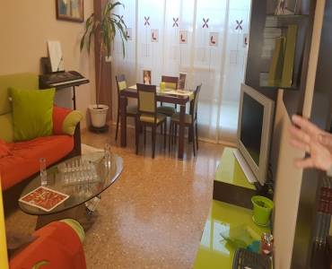 Paterna,Valencia,España,2 Bedrooms Bedrooms,2 BathroomsBathrooms,Apartamentos,4320