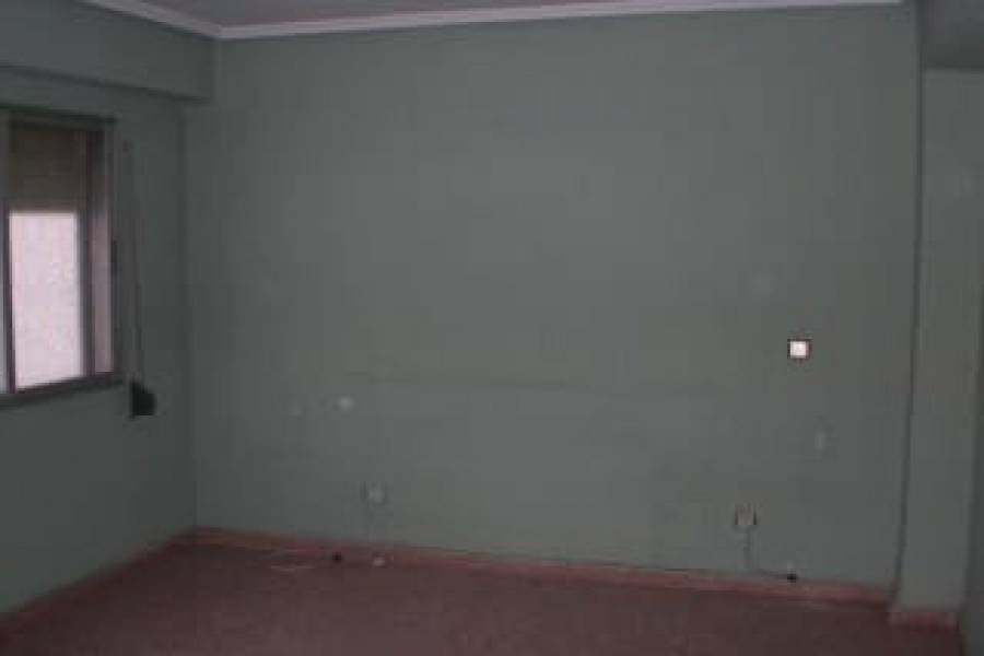 Mislata,Valencia,España,3 Bedrooms Bedrooms,1 BañoBathrooms,Apartamentos,4322