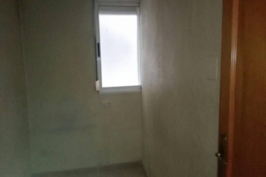 Valencia,Valencia,España,3 Bedrooms Bedrooms,1 BañoBathrooms,Apartamentos,4323