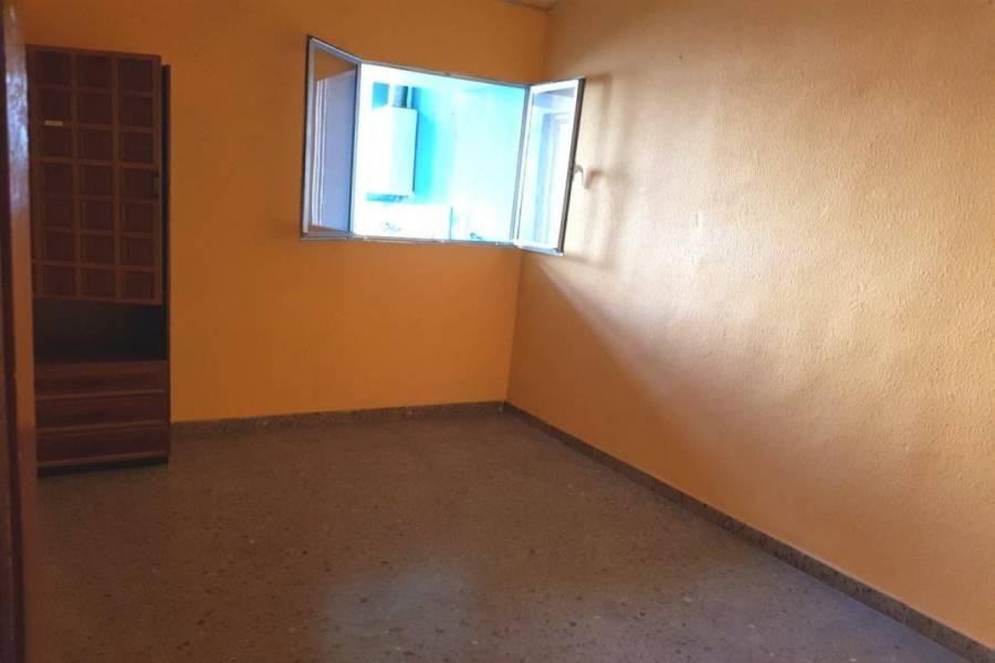 Paterna,Valencia,España,4 Bedrooms Bedrooms,2 BathroomsBathrooms,Apartamentos,4324